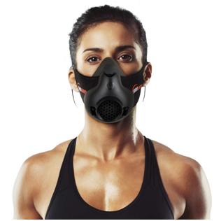 Yafeh Sports Workout Mask