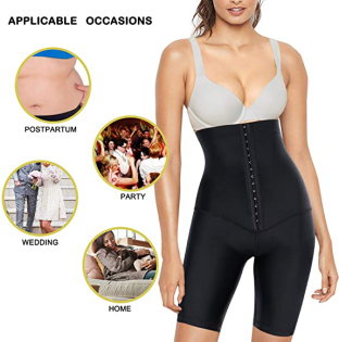 Butt Shaper Gentle on Any Skin and Doesn't Cause Irritations