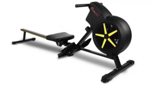 Best Gym Equipment for Core Strength in 2021