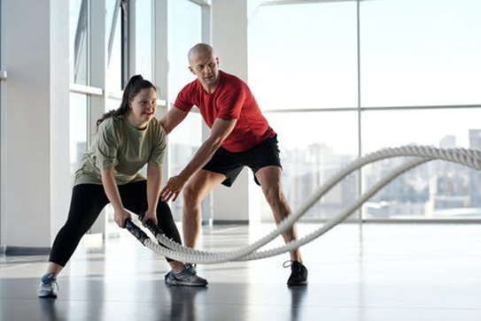 When is the Right Time to Work Out?